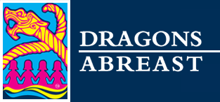logo-dragons-abreast