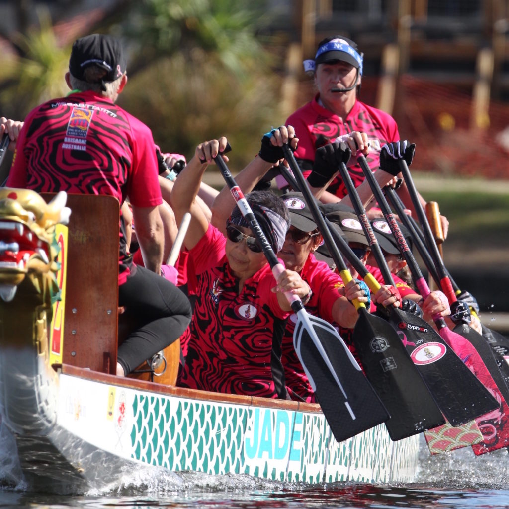 australian-breast-cancer-survivor-group-fitness-activities-brisbane-dragon-boat-racing_dragons_abreast_brisbane_MBT