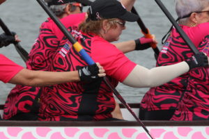 breast-cancer-survivor-dragon-boat-racing-teams-dragons-abreast-australia-long-term-health-and-fitness