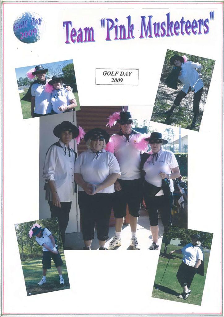 2009-golf-fundraising-breast-cancer-survivor-dragon-boat-racing_5_43_40_850