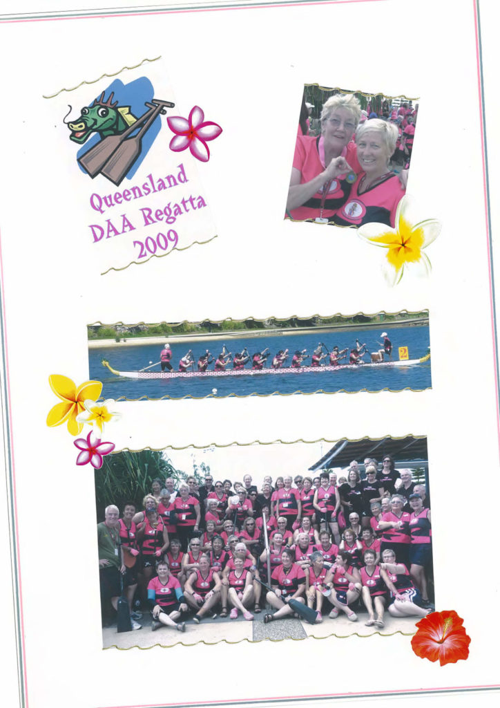 breast-cancer-survivor-dragon-boat-racing_dragon_abreast_regatta-2009-5_45_11_915