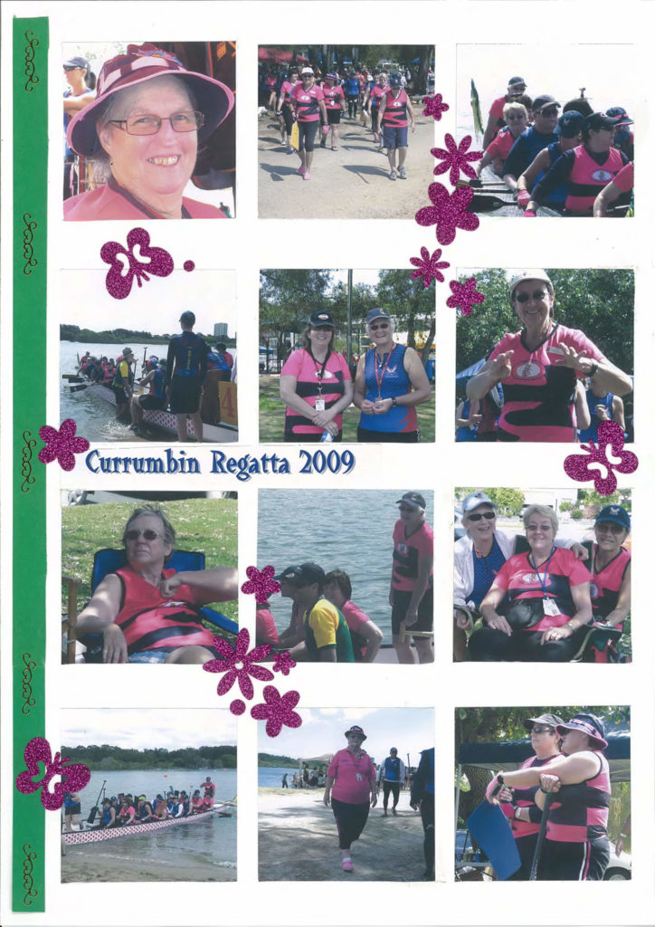breast-cancer-survivor-dragon-boat-racing-team-2009-currumbin-regatta_5_47_26_592