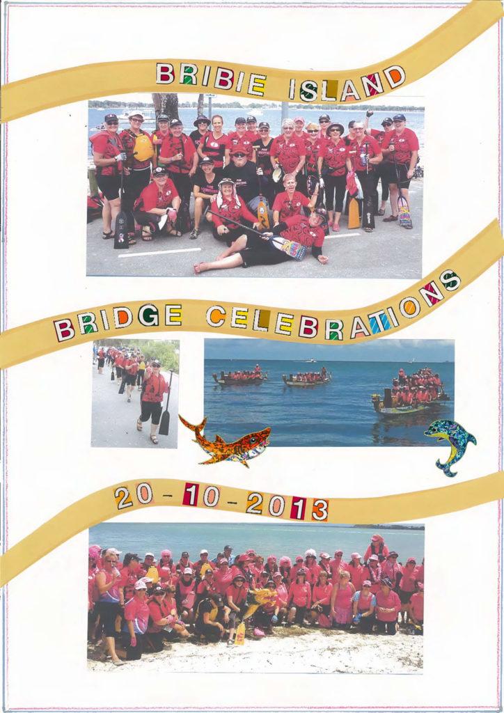 breast-cancer-survivor-dragon-boat-racing_bribie_island_social_bridge_celebrations_2013