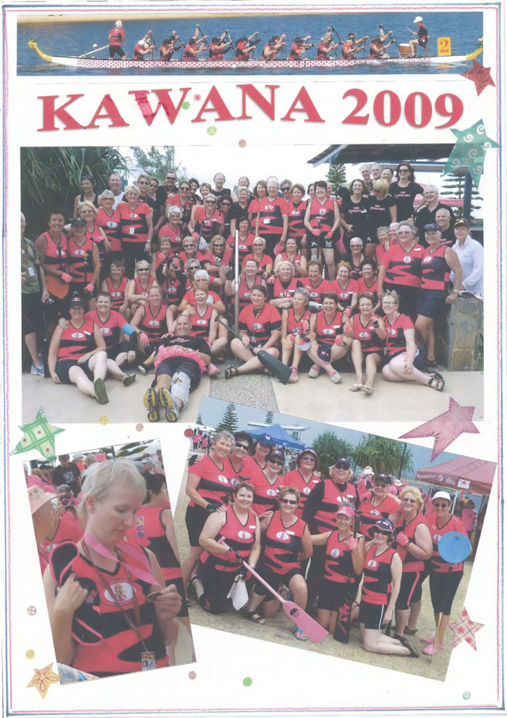 2009-kawana-breast-cancer-survivor-dragon-boat-racing_5_58_0_221