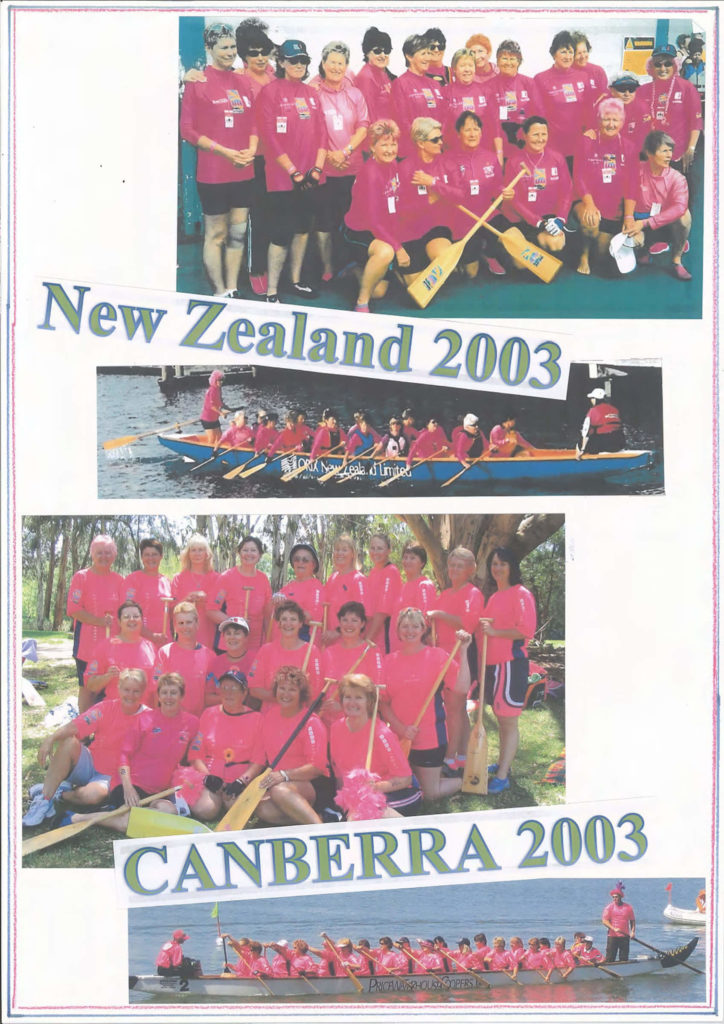 breast-cancer-survivor-dragon-boat-racing_dragons_abreast_brisbane_2003