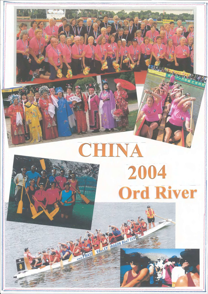 breast-cancer-survivor-dragon-boat-racing_ord-river-marathon-2004_6_4_55_47