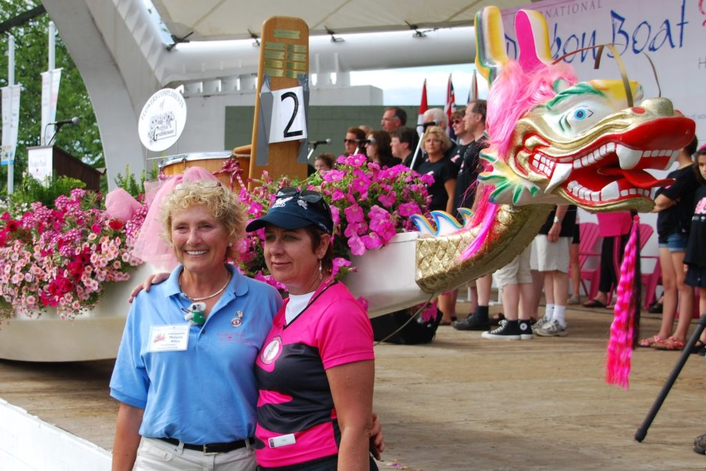 breast_cancer_survivor_dragon_boat_paddling_canada_2010_festival