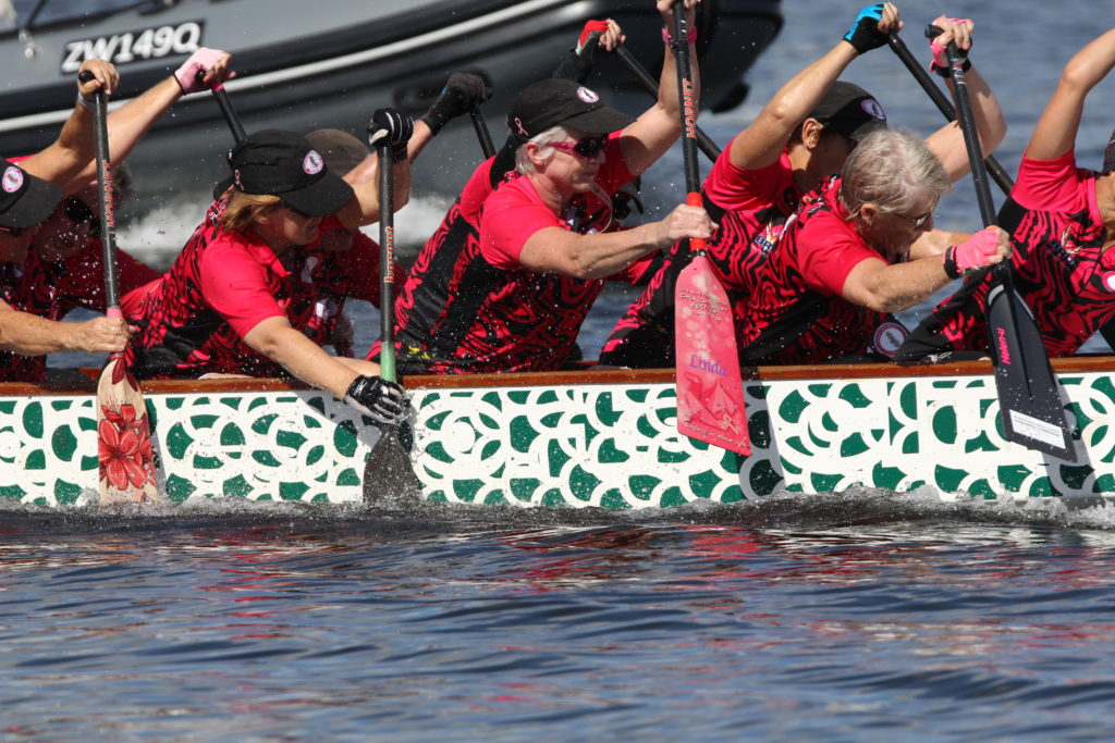 dragon-boat-exercise-for-long-term-breast-cancer-recovery_dragon_boat_competition_pictures_kawana_2019