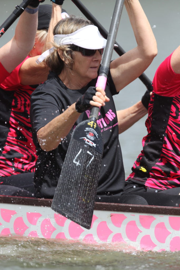 pink-connections-tshirt-dragon-boat-racing-for-fitness-after-breast-cancer_supporters_dragons_abreast_brisbane