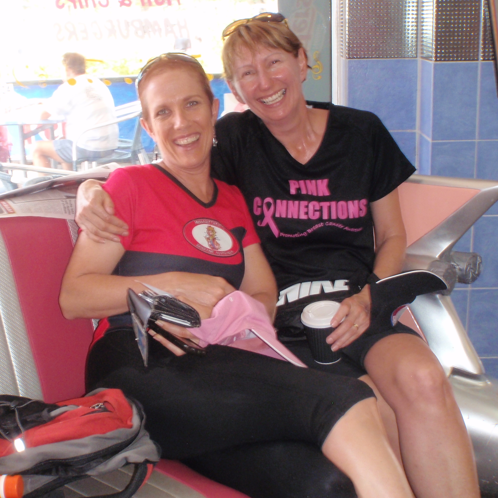 dragon-boat-training-brisbane-dragon-boat-racing-club-for-breast-cancer-survivors_and_supporters