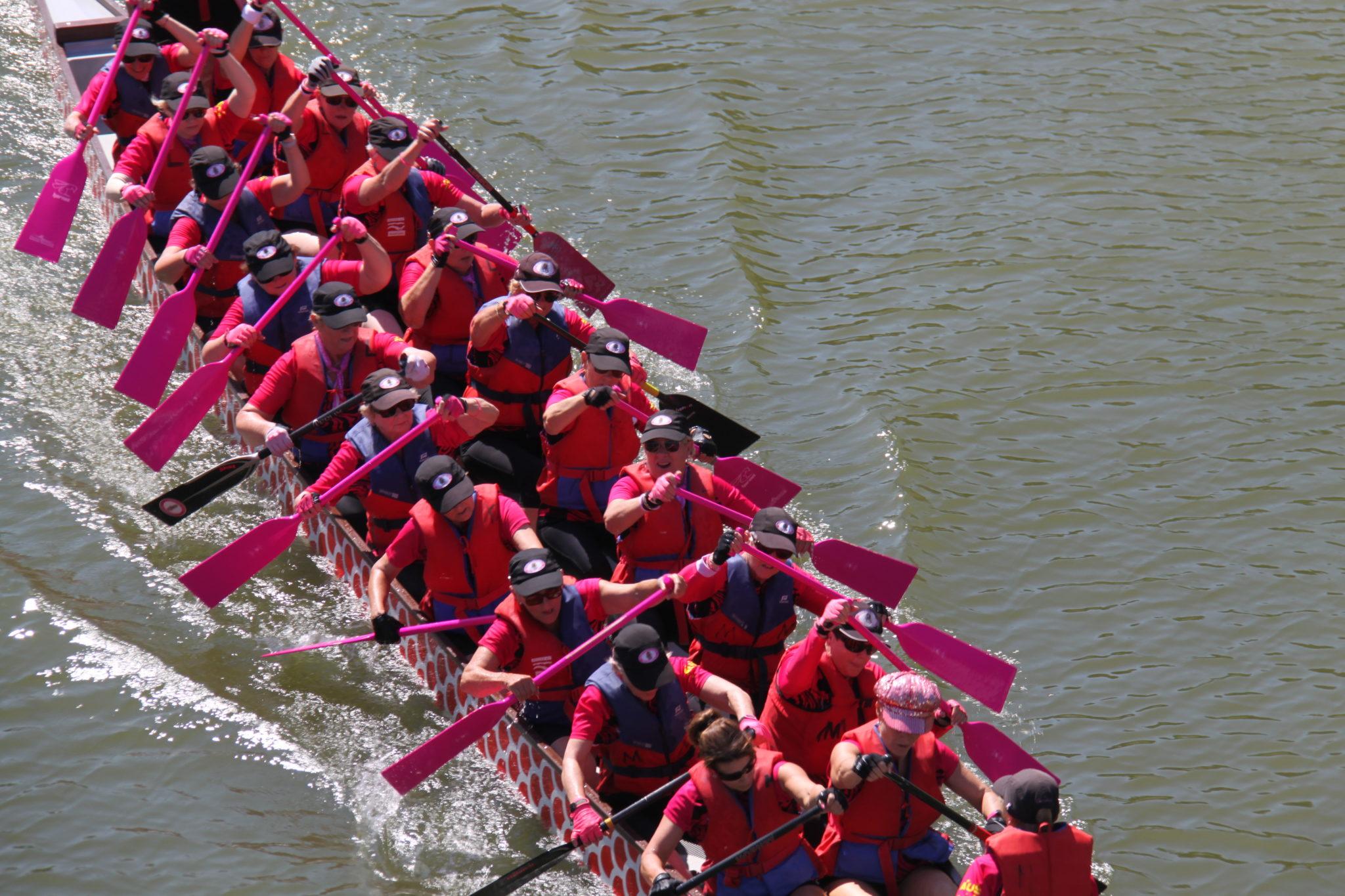 dragons_abreast_brisbane_MBT_dragon_boat_paddling_for_breast_cancer