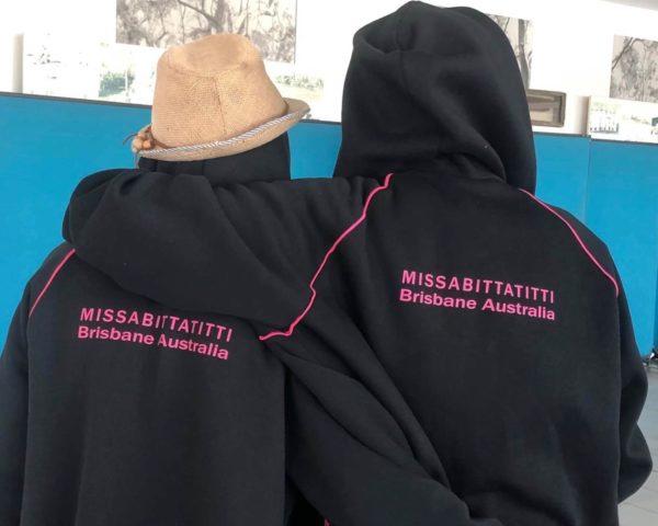team-mbt-hoodie-breast-cancer-merchandise