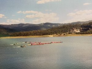 breast-cancer-survivor-dragon-boat-club-2002-hinze-dam
