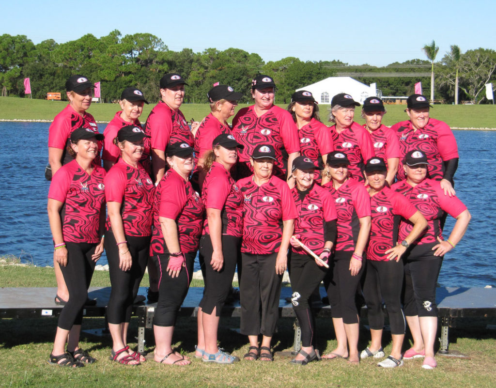 breast-cancer-survivor-fitness-sarasota-dragon-boat-regatta