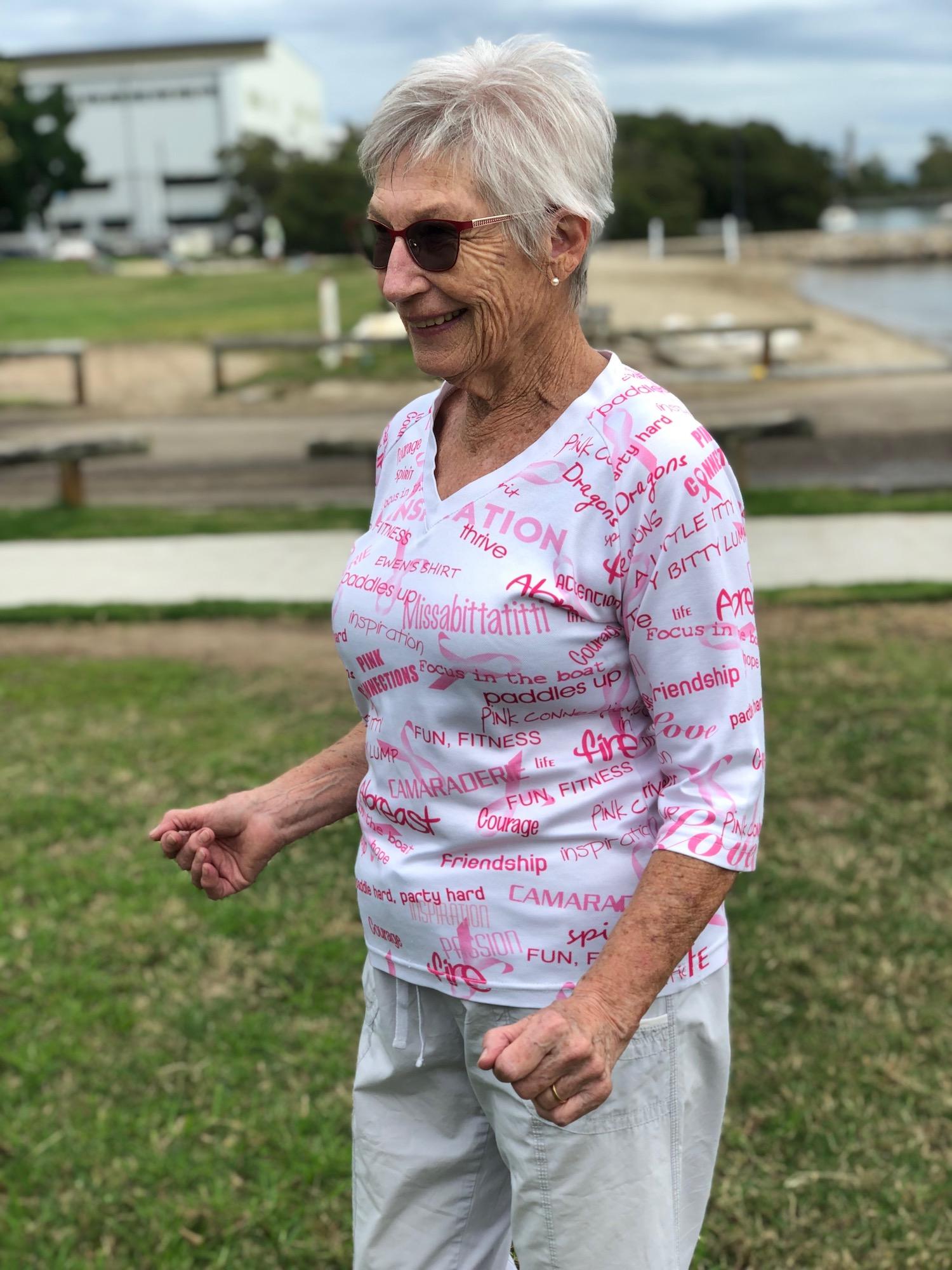 ewen-shirt-team-missabittatitti-breast-cancer-recovery-support-brisbane
