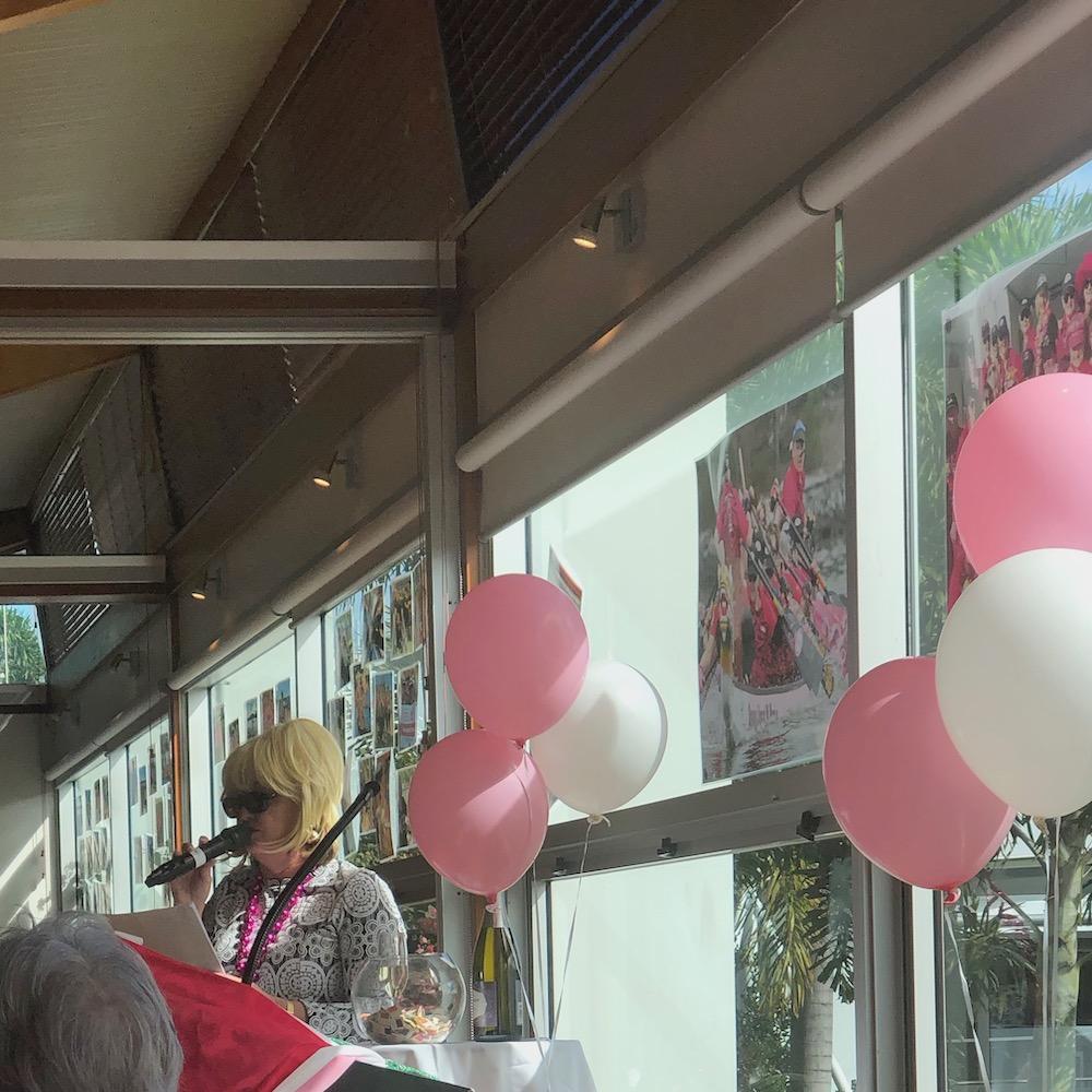 high-tea-event-fundraiser-brisbane-for-breast-cancer-dragon-boat-survivor-club