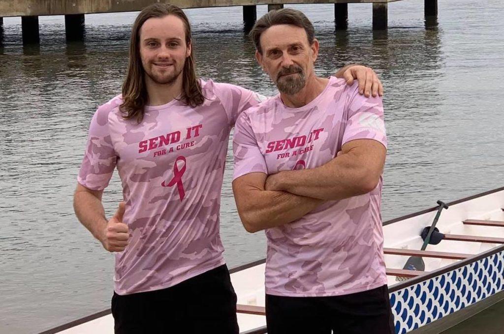 pink-ninjas-mbt-health-fitness-breast-cancer-survivors