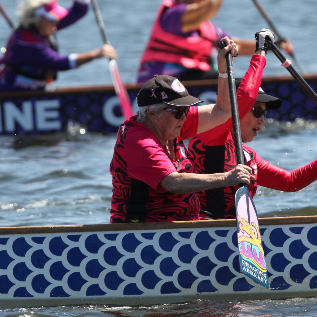 upcoming_local_dragon_boat_regatta_breast_cancer_survivors_brisbane