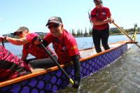 dragon-boat-racing-brisbane-for-breast-cancer-survivors