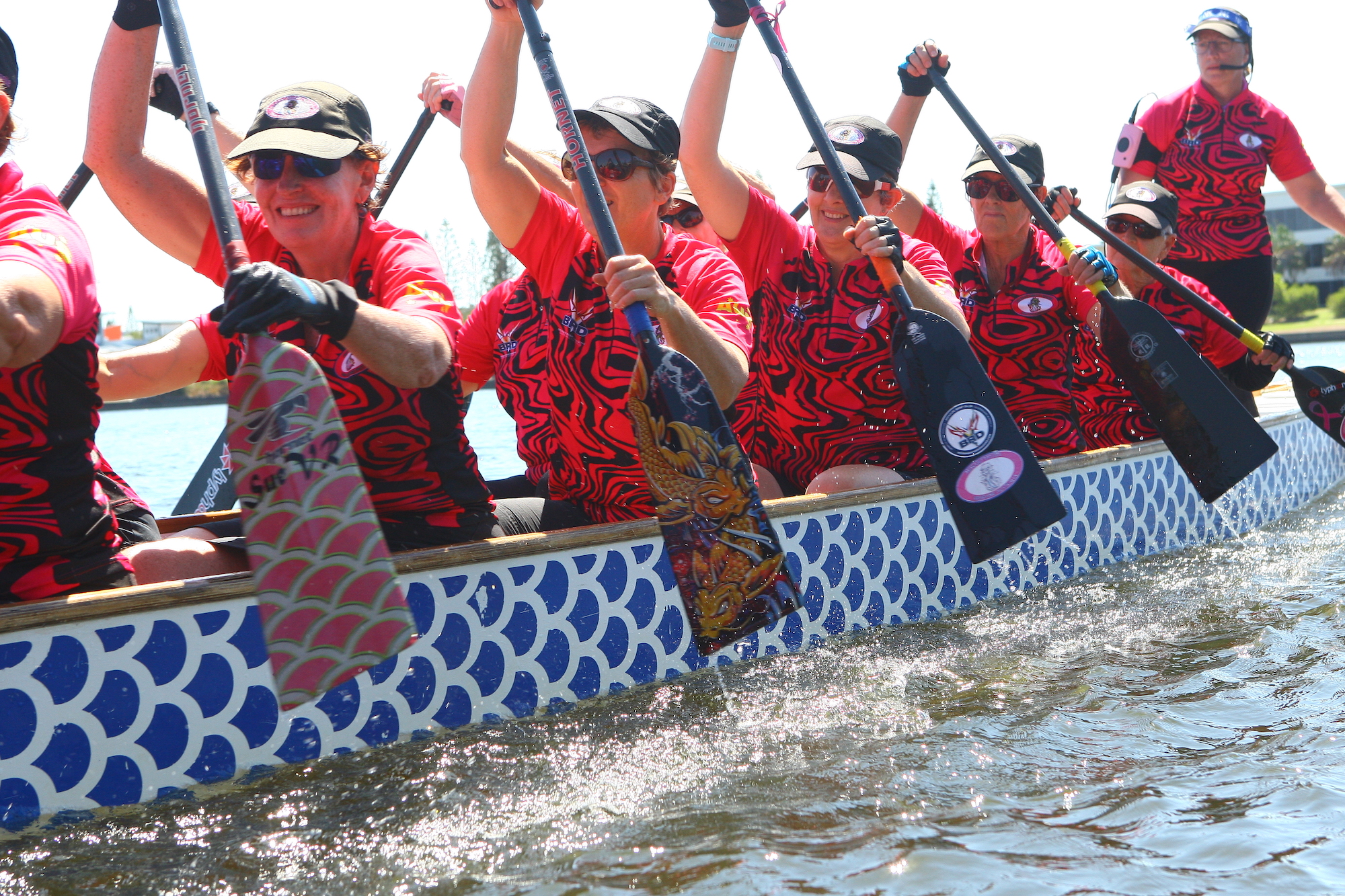come-and-try-day-mbt-brisbane-breast-cancer-dragon-boat-paddling-team