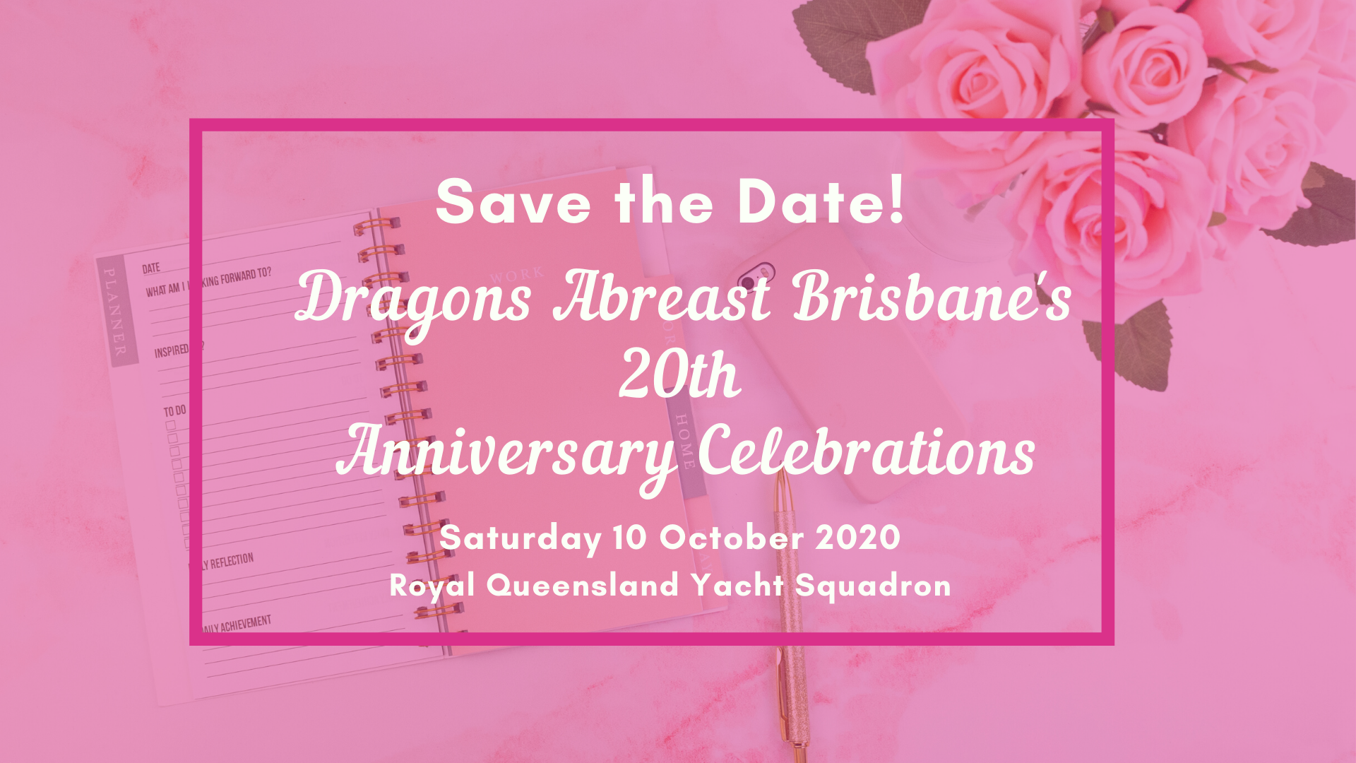 Save-The-Date-DAB-Event-20-year-anniversary